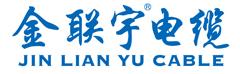 太阳成集团logo
