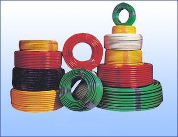 BV电线电缆,太阳成BV线缆