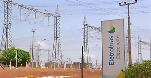 到2035年巴西国电将每年11亿美元投资电力基建