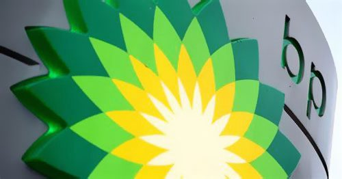 BP计划斥资5亿欧元收购西班牙太阳能项目